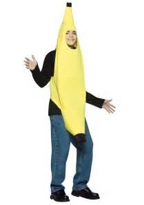 funniest halloween couple costumes teen banana costume funny halloween costumes for teens