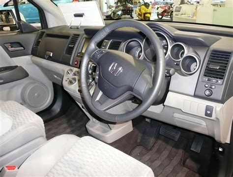 honda crossroad interior file crossroadinterior jpg wikimedia commons