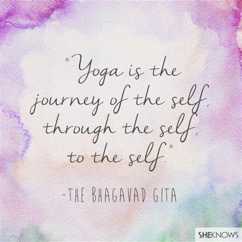 yogic new year quotes