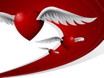 where did valentines day originate where did valentines day originate