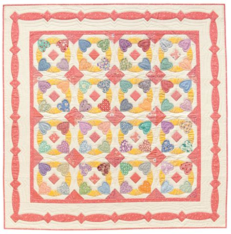Martingale Quilt Patterns by Martingale S Quilt Epattern