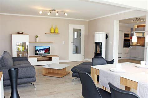 Neue Wohnung Einrichten Ideen 3111 by Musterhauscenter Marlow Sh 115 Wb Innen Modern