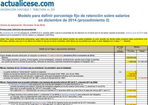 retencion en la fuente contrato de obra civil en colombia retenciones 2016 colombia apexwallpapers com