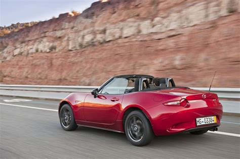 mazda mx 5 iv nd 2 0 skyactiv g 160 hp i eloop