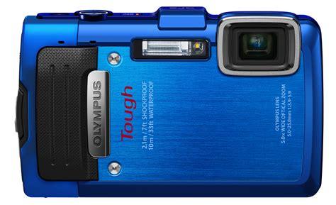 Kamera Olympus Tg 830 Olympus Tg 830 Ihs