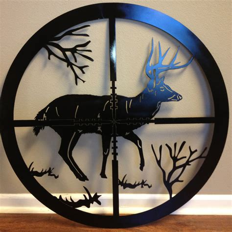 Antler Wine Rack by Portfolio Of Art Work You Can Choose For Plasma Cutting At Young S Welding And Fabrication