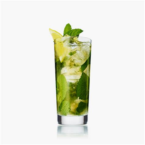 mojito cocktail vodka lemon tea vodka mojito recipe premium vodka cocktails