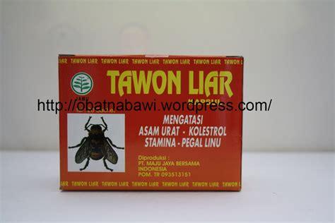 Obat Herbal Tawon Liar kapsul tawon liar toko murah mudah amanah