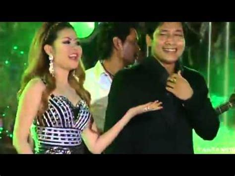www new year song 2012 khmer new year song 2012 hd bopha vol 88 bopha dara
