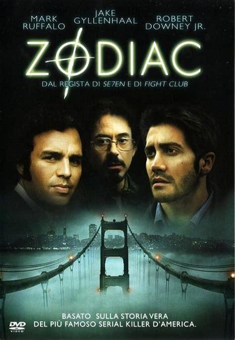 obsessed film online cz zodiac 2007 in hindi full movie watch online free
