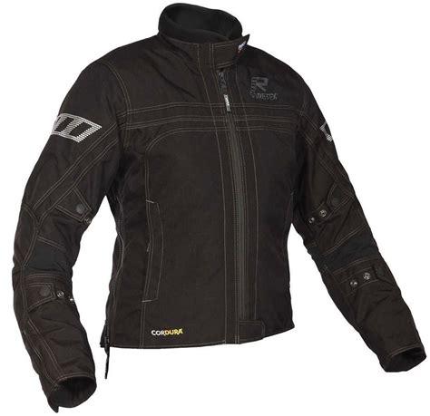 Motorradbekleidung Rukka by Rukka Maija Tex Jacket Buy Cheap Fc Moto