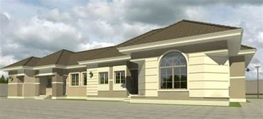 house building designs home plans for bungalows in nigeria properties 3 nigeria
