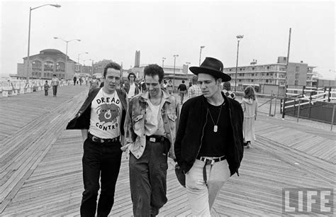 best of the clash the clash photo gallery high quality pics of the clash