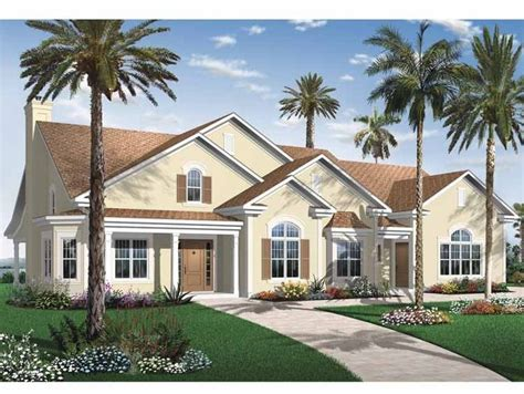 eplans mediterranean house plans house plans and design modern house plans eplans