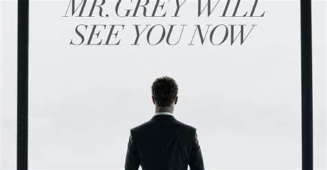wann kommt fifty shades of grey ins kino fifty shades of grey alle infos bei giga