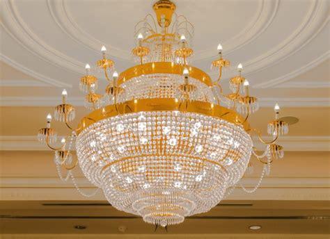 chandelier in a sentence chandelier in a sentence 28 images 388 best images