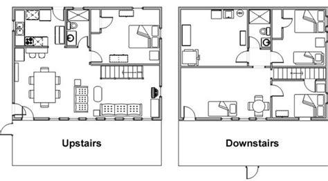 2 story home floor plans affordable 2 floor minimalist home plans ideas 2019 ideas