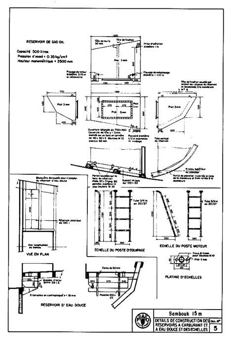 construire safran bateau construction de bateaux de p 234 che 2 construire un bateau