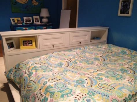 pottery barn teen chelsea storage bed cool kids rooms pottery barn teen chelsea platform bed michigan jackson