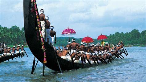 fishing boat registration in kerala ic eee 2015