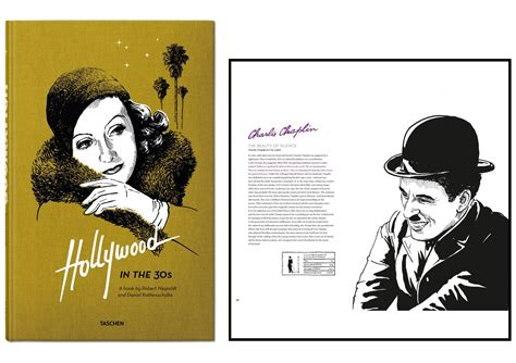 Grafica Anni 30 by Nuovi Libri Di Moda E Illustrazione 1 176 Fashion Beginners