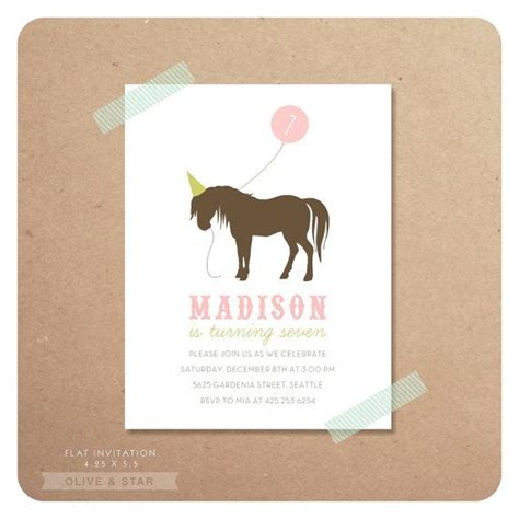 24 images of equine christmas party invitation template 24 images of equine christmas party invitation template