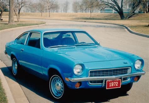 1971 chevy vega hatchback wallpapers of chevrolet vega hatchback coupe 1971 73