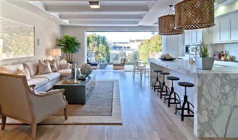 Mi Casa Floor Plan by Decoracion Cocinas Cocina Abierta Al Salon Youcanbe