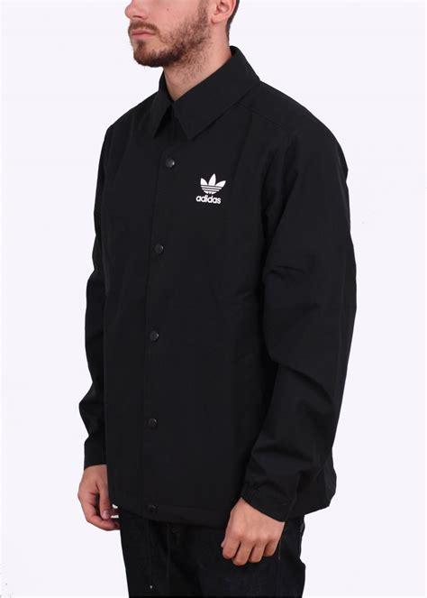 new york jaket adidas originals kaiser of new york beckenbauer coach