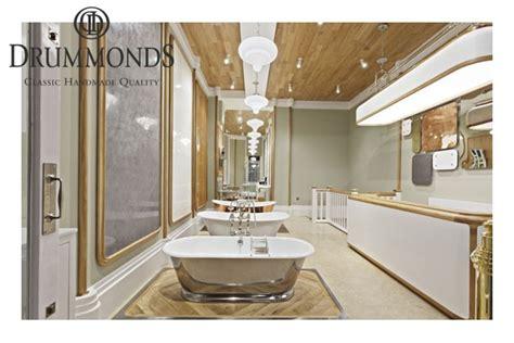 bathroom showrooms west london drummonds bathrooms notting hill bathroom directory