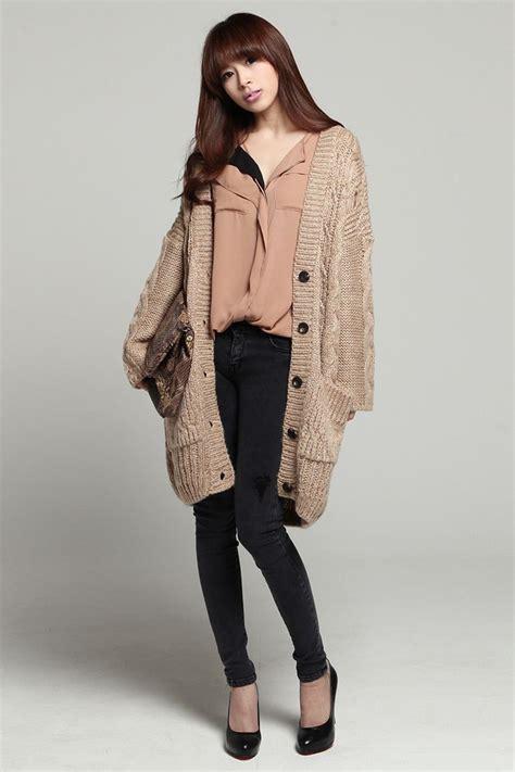 Syal Selendang Fashion Korean Style 74 167 best korean fashion images on k fashion korean fashion and korean fashion styles