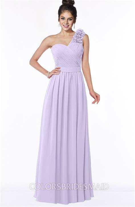 colsbm elisa light purple bridesmaid dresses colorsbridesmaid