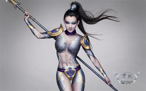 wallpaper girl cosplay cosplay wallpaper and background image 1680x1050 id 176997