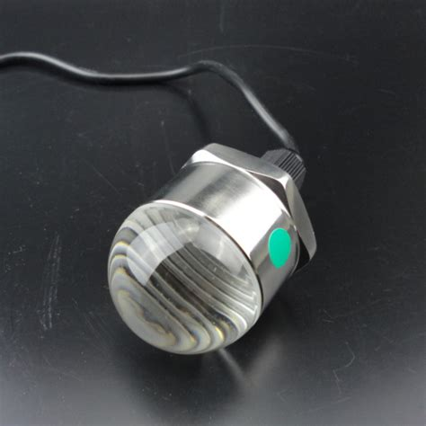 underwater boat lights without drilling green 1 2 npt underwater led drain plug light waterproof