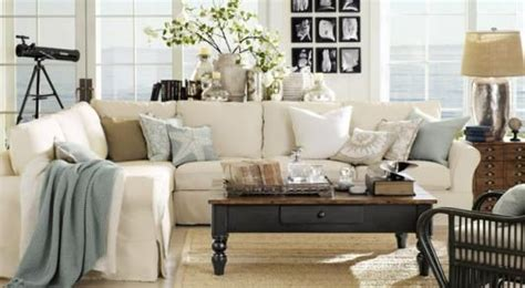 modern shabby chic living room ideas 1000 images about modern shabby chic on