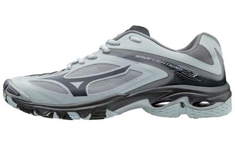 mizuno sneakers womens mizuno womens shoes s wave lightning z3
