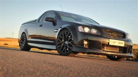 chevrolet ss lumina bakkie reviews, prices, ratings with