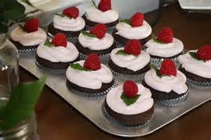 Cupcake ideas fancy cupcakes for everyone