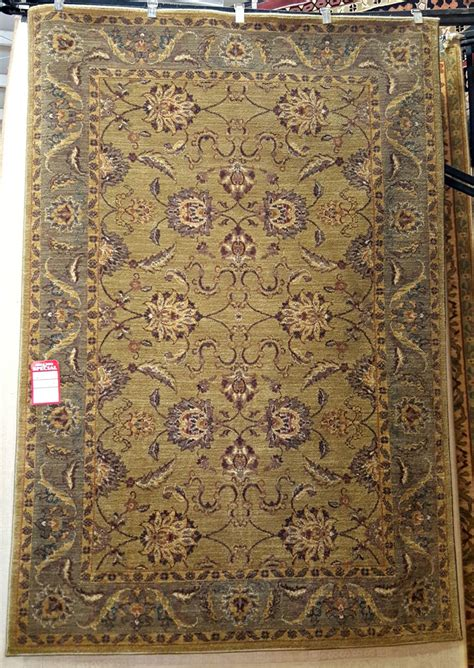 Jb Factory Flooring Area Rugs Carpets Hardwood Flooring Area Rug On Hardwood Floor