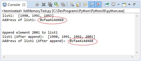 python tutorial tuple python tuples tutorial