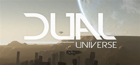 dual full version latest dual universe free download full version cracked pc game