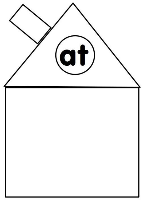 ae pattern words free pattern word families and family houses on pinterest