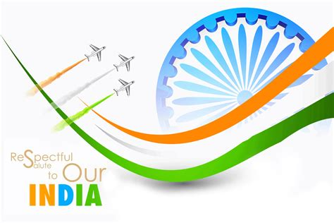 for india independence day happy independence day india awesome hd wallpapers