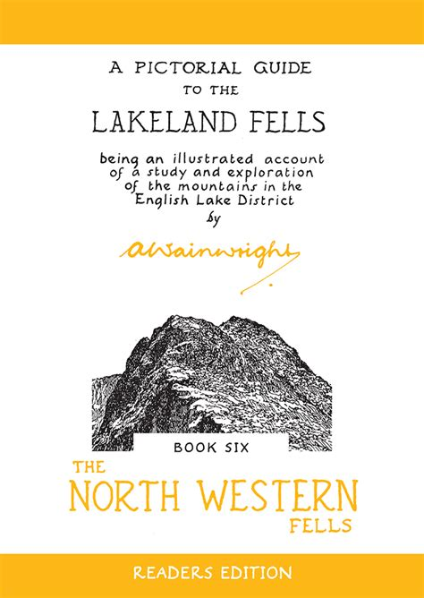 the eastern fells wainwright readers edition books wainwright books the wainwright prize golden prize