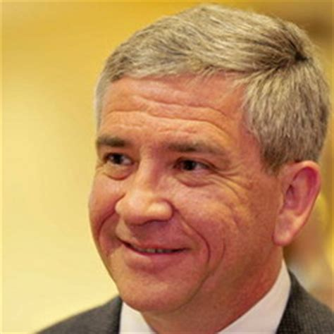 rws 34 – special operations aviation with mike durant
