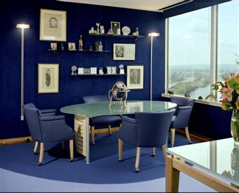 office color combination ideas 12 best home office colors schemes paint ideas images