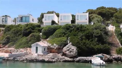 alquiler casas menorca vacaciones alquiler de casa en menorca alquiler vacacionales y