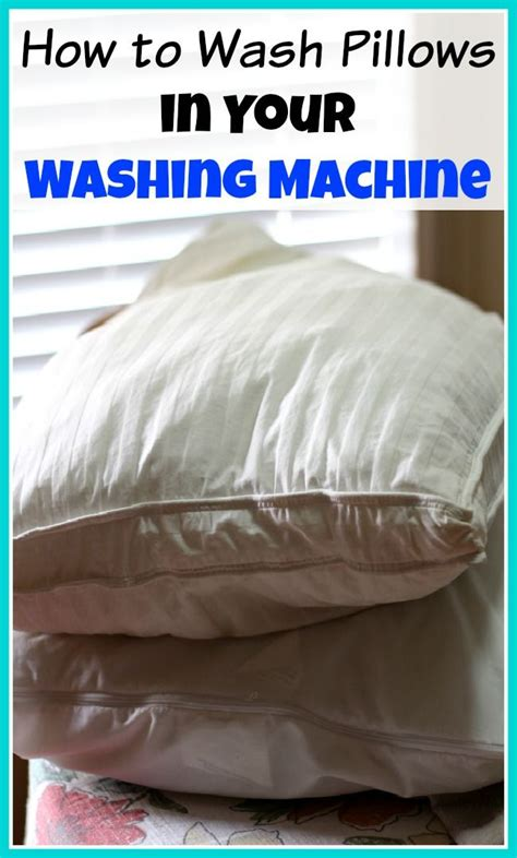 How Do You Wash A Pillow by Best 25 Pillows Ideas On Cushions To Make Diy Upcycling And Diy Quilting