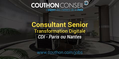 Cabinet De Recrutement Angers by Cabinet Recrutement Nantes