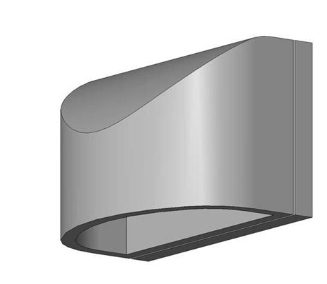 revit wall mounted light revit wall mounted light 100 images wall mounted